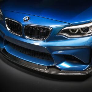BMW F87 M2 MTC Carbon Aerokit