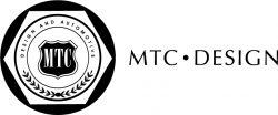 MTC Design